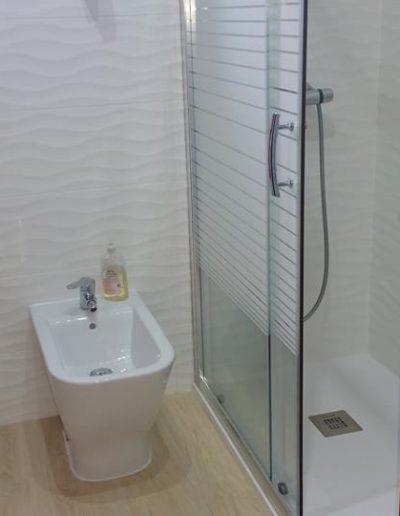 baño_01