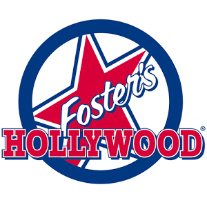 Nuevo Foster Hollywood